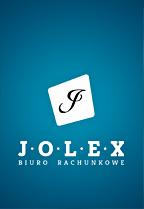 Najnowsze informacje - Biuro Rachunkowe Jolex s.c.
